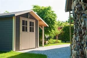 Bodenplatte Anbau Kosten : kosten bodenplatte gartenhaus gartenhaus auf stelzen ~ Lizthompson.info Haus und Dekorationen