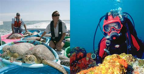 coastal fisheries jobs careers  tpwd tpwd