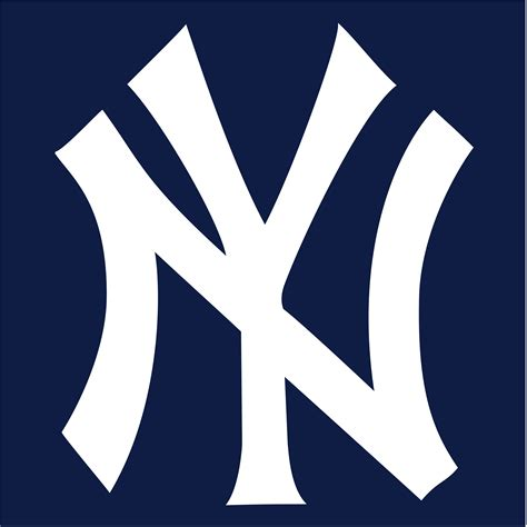 yankees logo www pixshark com images galleries with a bite
