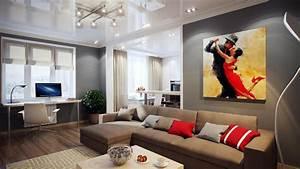 Wall Art Ideas For Living Room Diy Cheap Wall Ideas
