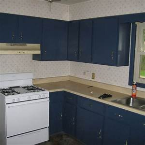 ryobi nation projects With best brand of paint for kitchen cabinets with instagram logo stickers