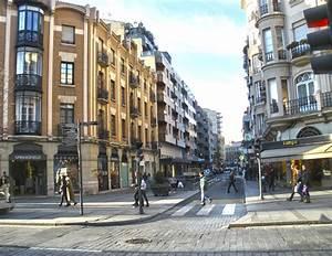 Avenida de Ordoño II