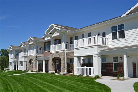 One Bedroom Apartments Wi by One Bedroom Apartments Waukesha Lincolnshire Apartments