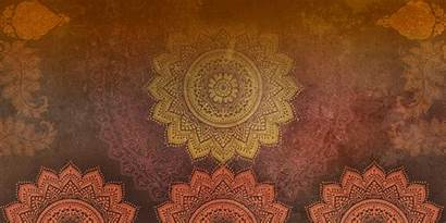 Indian Background India Desktop Wallpapers Yoga Traditional