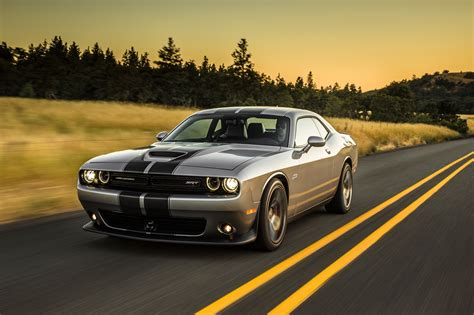 Dodge Picture by Dodge Challenger Reviews Research New Used Models
