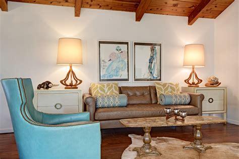 blue table ls for living room robins egg blue living room peenmedia com