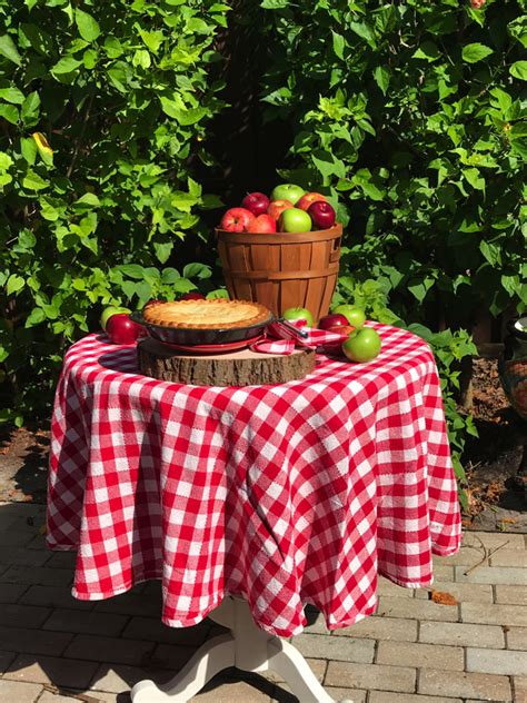 apple orchards apples weston missouri definitely visiting memories wonderful left orchard