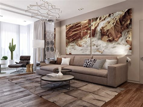 in livingroom large wall for living rooms ideas inspiration