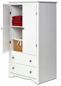 Discount Tv Armoires by 3 Discount Wood Wardrobe Armoire With Consumer Reviews