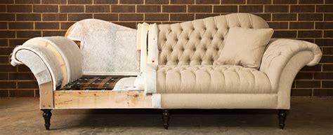 D Kingsbridge Upholstery Furniture Upholstery