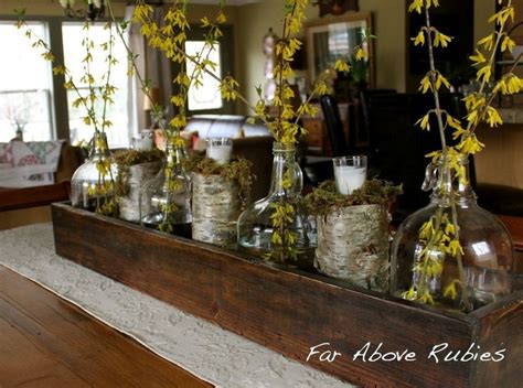 kitchen island centerpieces 17 best images about laminate we 39 ve installed on