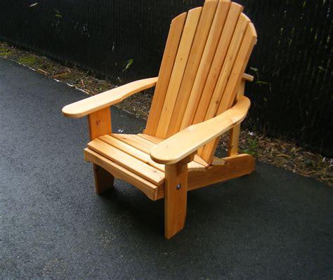 Wood Deck Paint Color Ideas