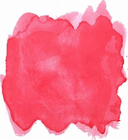 Watercolor Background Transparent Px Onlygfx 1086 Resolution