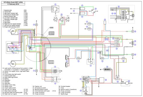 light fixture wiring diagram roc grp org