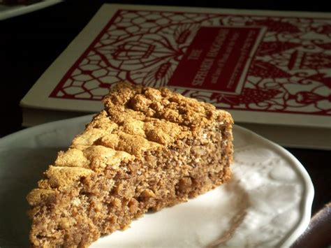 Pesach Cake With Walnuts « Baking History Coffee Lovers Dating Percolator Requirements Bible Hertasning Makassar Espresso Icon Cold Stone Stainless Steel Copy And Paste