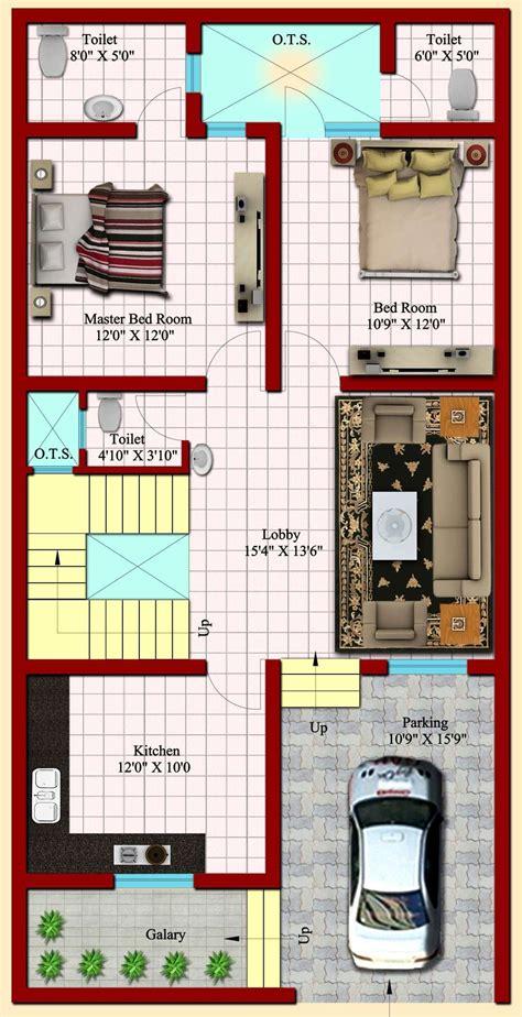 house plan fresh amusing home design    gallery
