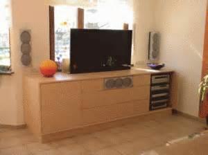 Versenkbarer Fernseher Möbel : tv lift projekt blog seite 7 von 13 von flatlift tv lift systeme gmbh ~ Eleganceandgraceweddings.com Haus und Dekorationen