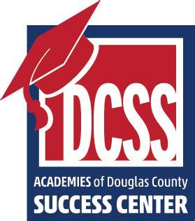 virtual academy success center