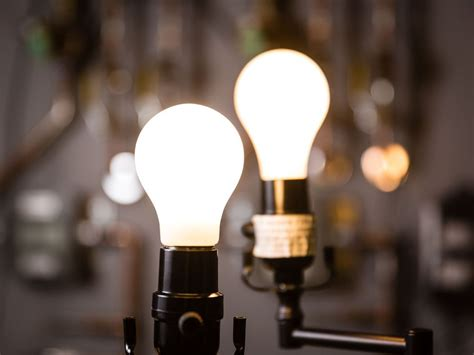 light bulb buying guide cnet