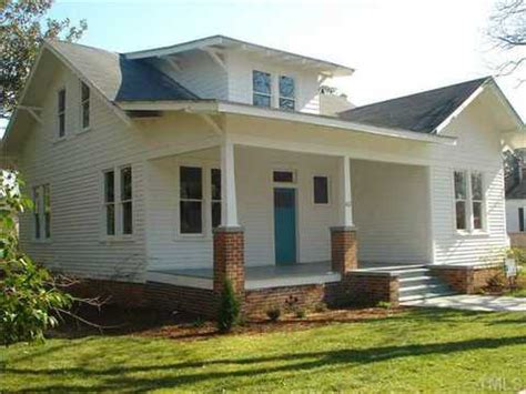 apartments section 8 approved homes for rent no credit check nc