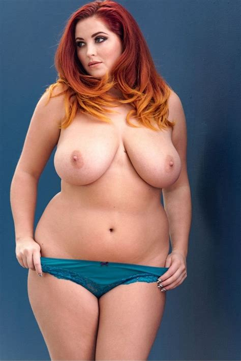 Lucy Collett Sexy And Topless 6 New Photos Thefappening