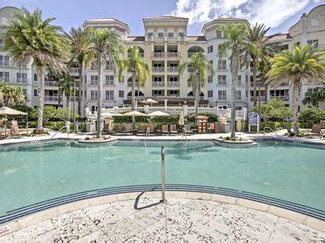 Hammock Resort Rentals by Hammock Resort Palm Coast Vacation Rentals Vrbo