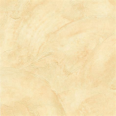 papier peint cuisine papier peint domitille intissa motif 2017 avec papier peint jaune photo hornoruso com