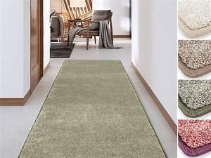 Hochflor Teppich Nach Maß : velours teppich nach mass therapy ~ Watch28wear.com Haus und Dekorationen