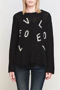 wooden ships love letters sweater from colorado by With sweaters with letters on them