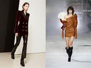Tenue A La Mode : tenue la mode 2018 hv09 montrealeast ~ Melissatoandfro.com Idées de Décoration