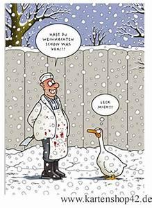 Weihnachtswünsche Ideen Lustig : die besten 25 sch ne weihnachtsbilder ideen auf pinterest ~ Haus.voiturepedia.club Haus und Dekorationen