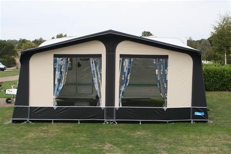 875 (size 10) By Kampa For £758.20