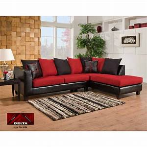 delta sectional sofa With sectional sofa finance