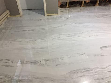 epoxy flooring waterproof top 28 epoxy flooring waterproof concrete resurfacing columbus ohio graniflex liquid