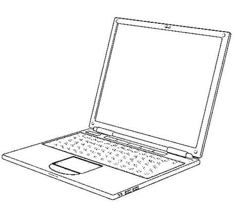 descargar juego berpakaian gratis para computadora portátiles