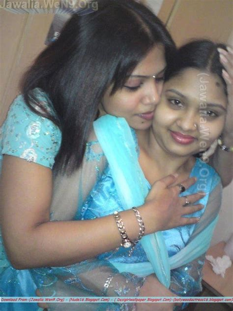 Cute Village Girl Naked Pictures At Outdoor Latest Tamil
