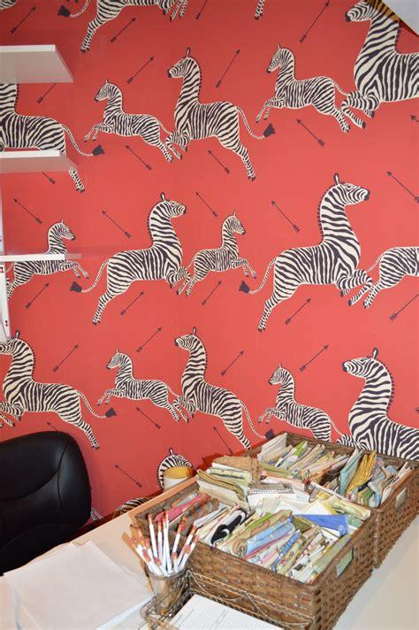 decor scalamandre wallpaper scalamandre maison