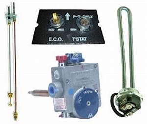 Ge Electric Hot Water Heater Wiring Diagram : rv water heater parts at trailer parts superstore ~ A.2002-acura-tl-radio.info Haus und Dekorationen