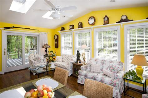 30 sunroom ideas beautiful designs decorating pictures designing idea