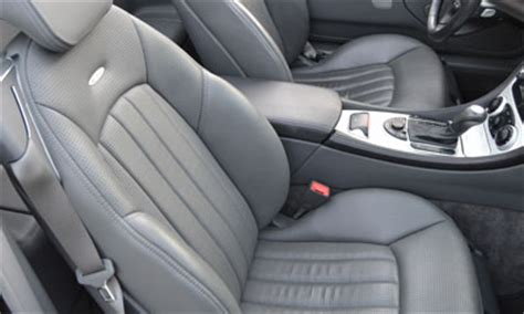 Custom Auto Upholstery Kits by Orlando Auto Upholstery And Upholstery Repair