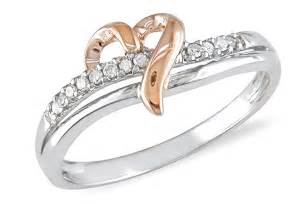 model cincin diamond beautiful wedding rings pictures diamond gold silver