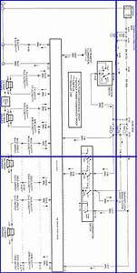 1994 Mazda B2300 Wiring Diagram