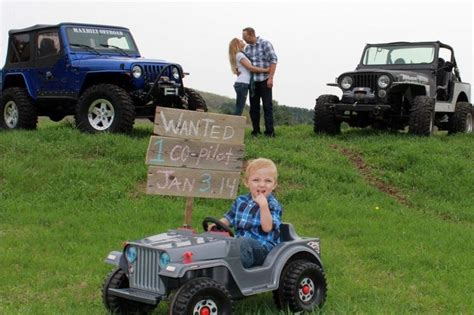 jeep baby 17 best images about jeep baby stuff on pinterest big
