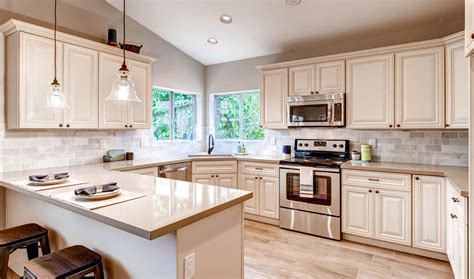 kitchen cabinet sales representative buy antique white rta cabinets with attractive designs 7940