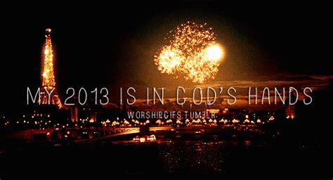 christian new year song hindi touching hearts christian quotes images