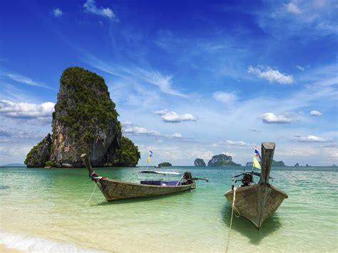 thailand holidays 2016 2017 holidays to thailand