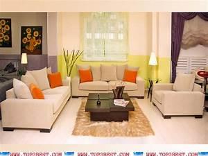 Living room design top 2 best for Best sitting room