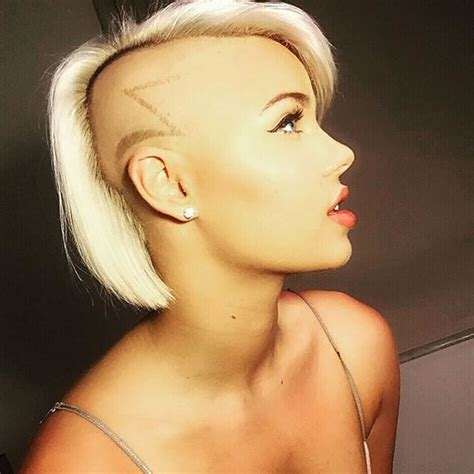 But Hairstyles by 2018 Hairstyles And Haircuts For