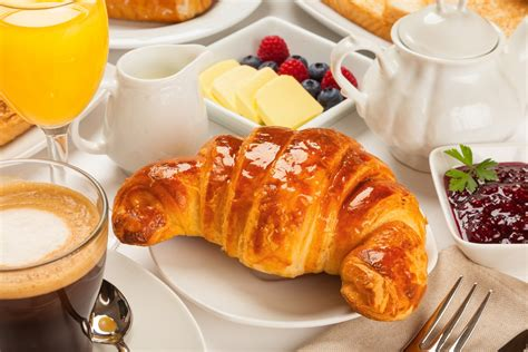 breakfast buffet offer novotel bangkok platinum pratunam