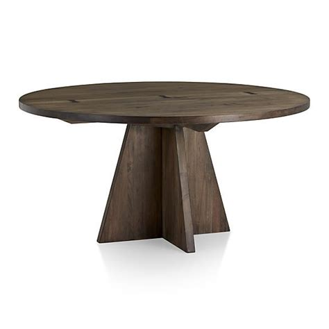 60 wood dining table best 25 60 dining table ideas on 7374